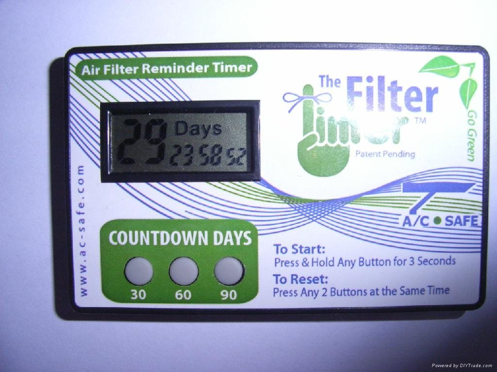 Count Down Timer, 365 Days Count Down Timer – Tp807 365 Day Count Down