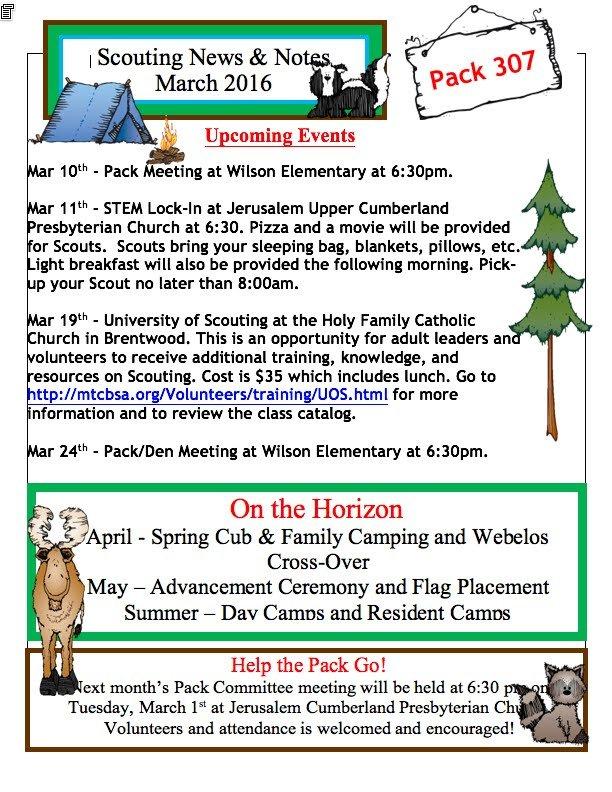 Cumberland Presbyterian Church Liturgical Calendar 2016 Church Calendar Template Free
