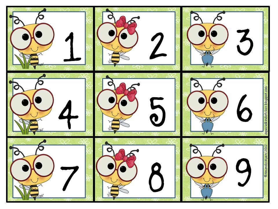 Date On The Calendar Even If You Are Not Sure Of The Calendar Numbers Printable 1 31
