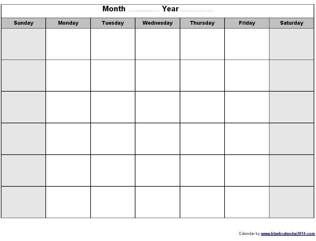 December 2018 – Template Calendar Design Printale Calendar Fill In