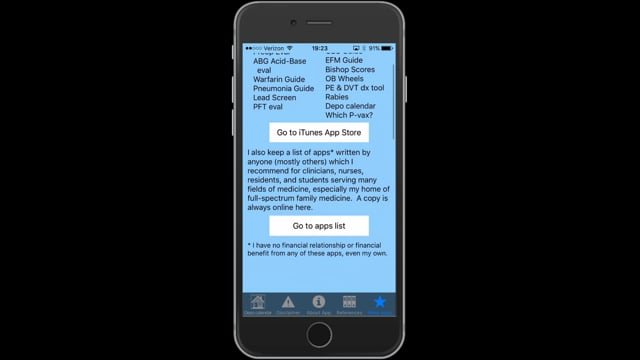 Depo Calendar App Could Significantly Improve Depo Calendar Given Today