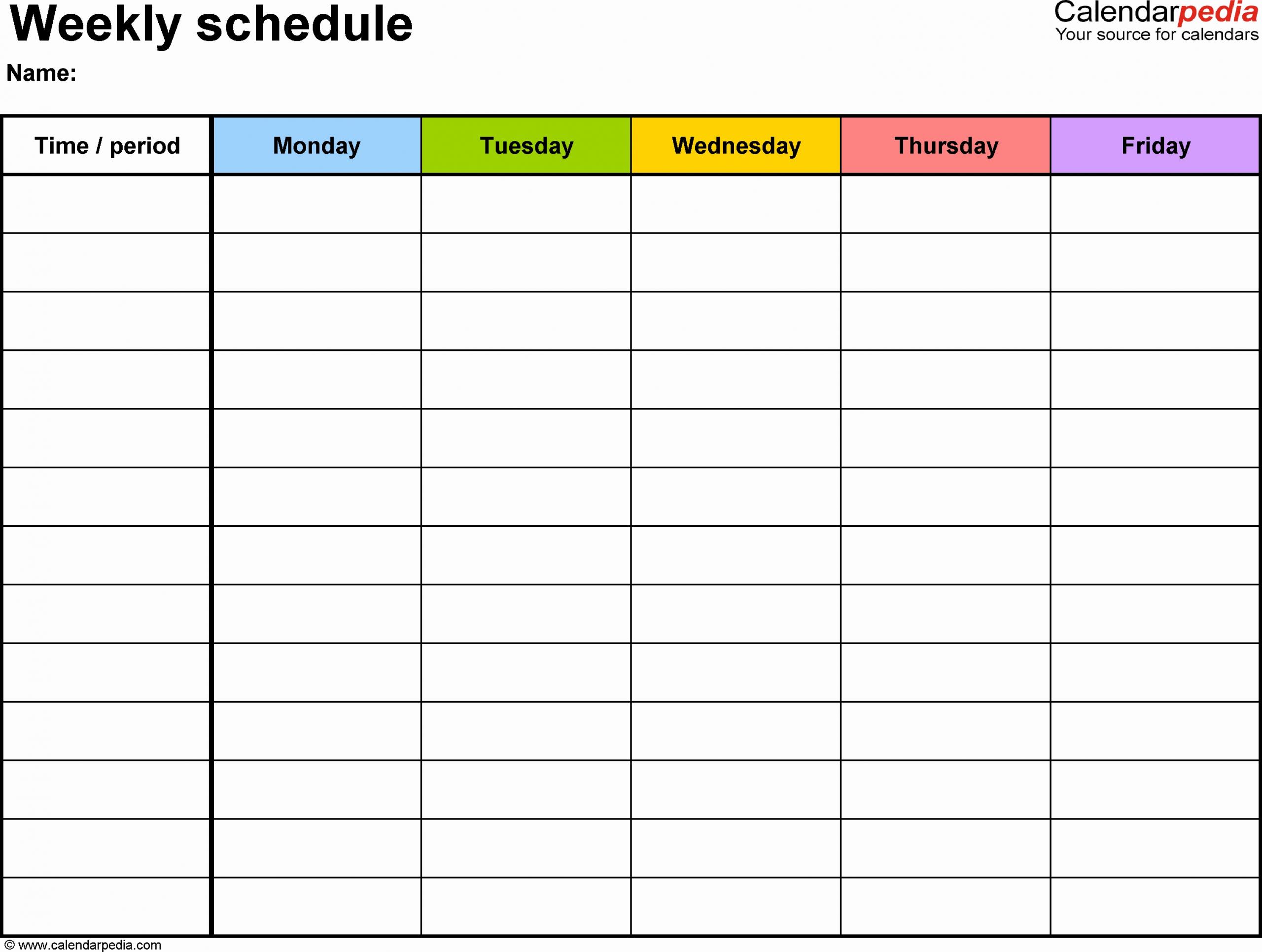 Depo Provera Calendar 2020 Does It Change | Calendar Depo Shot Cycle Printable