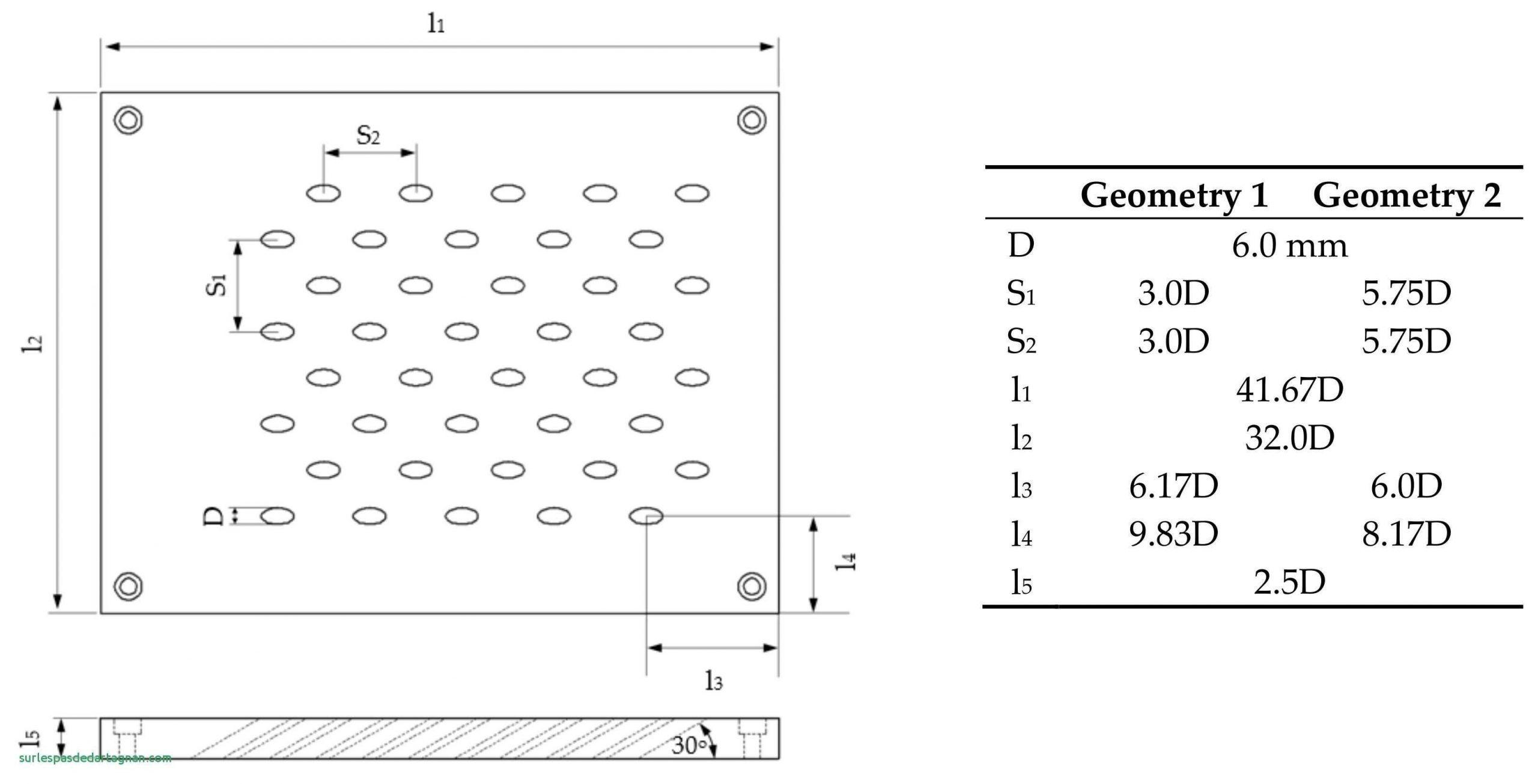 Depoprovera Calendar 2020 To Print | Example Calendar Depo Shot Cycle Printable