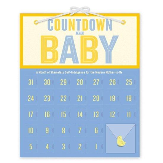 Desktop Wallpaper Baby Countdown - Wallpapersafari Pregnancy Count Down Calendar