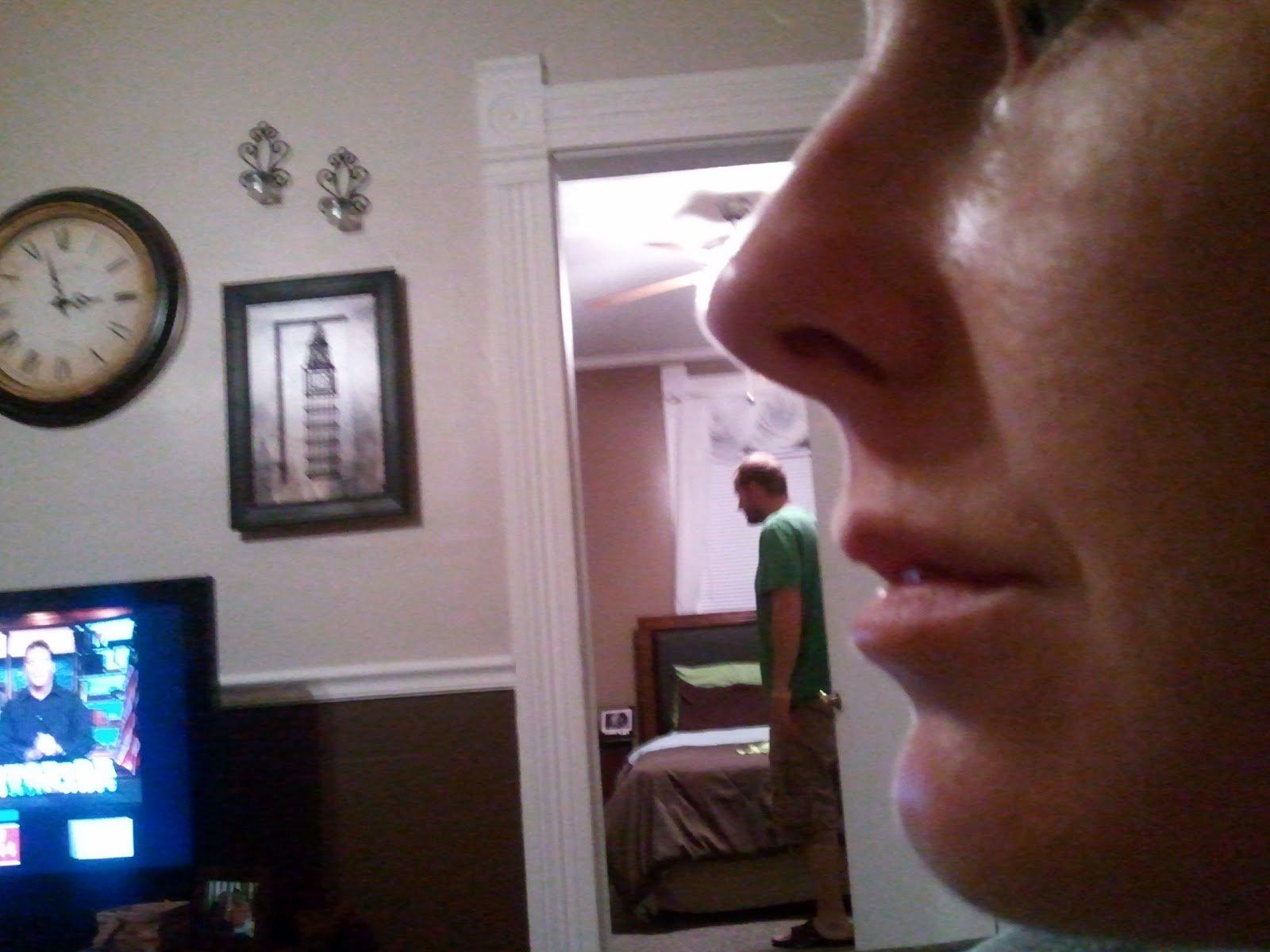 Deviated Septum/Choanal Atresia Surgery: June 2012 I Got My Depo 1/20 When Am I Due