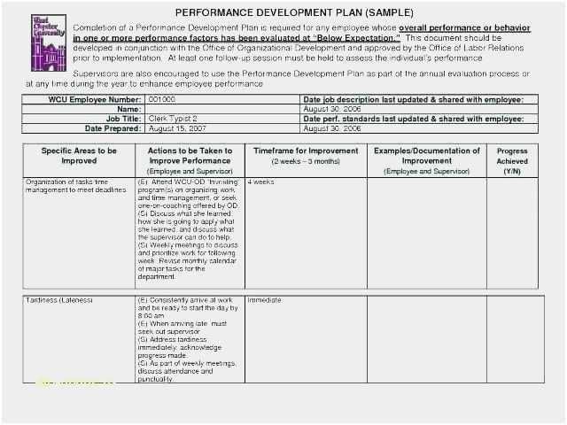 Download Scrum Project Plan Template Plus Free Management Sprint Calendar Template Excel