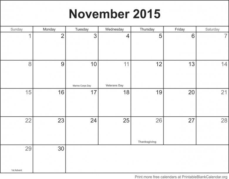 Easy Fill In Calendar : Free Calendar Template Printable Calendar Monthly Fill In