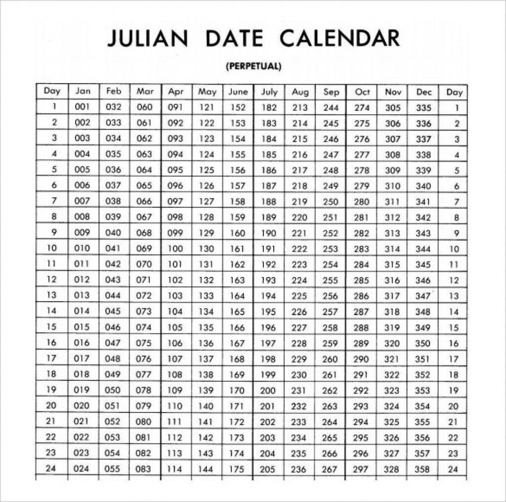 Edi Suparman – Page 9 – Template Calendar Design Calendar Numbered Days 365