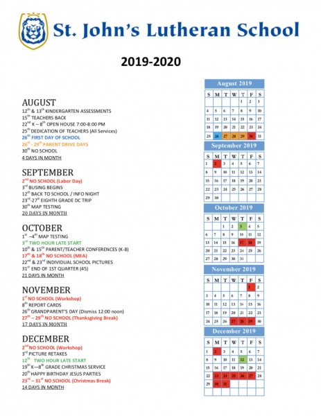Expiration Calendar For 28 And 42 Days 2020 | Printable 28 Day Multi Dose Expiration Calendar June And July