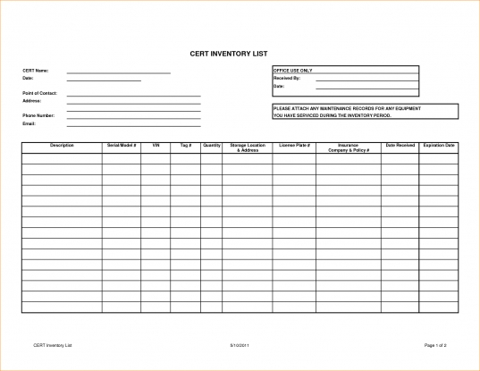Expiration Date Checklist Log Template | Printable 28 Day Multi Dose Expiration Calendar June And July
