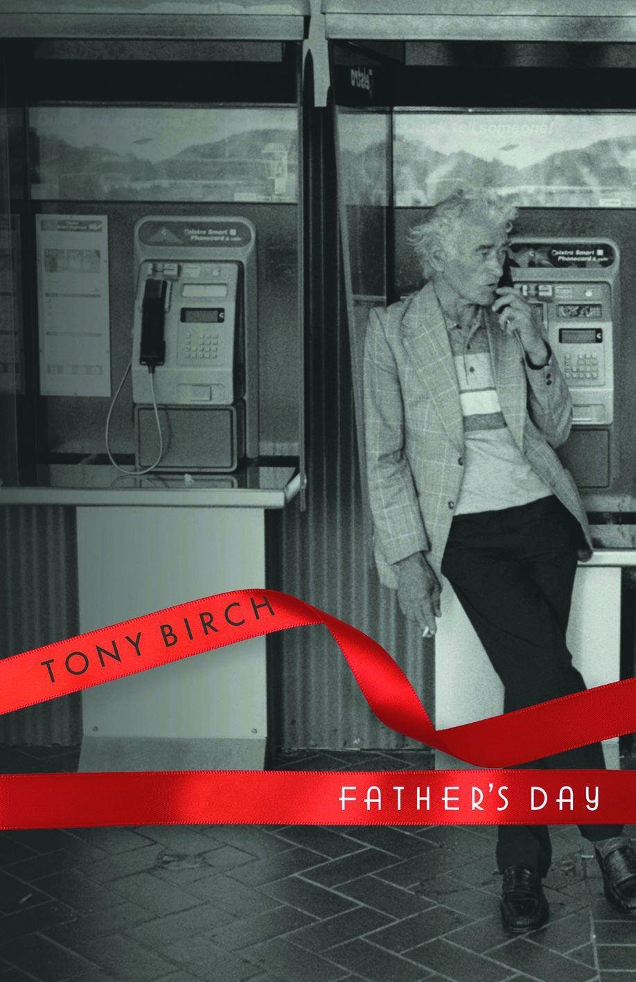 Father'S Daytony Birch · Readings.au Understated Calendar Template In Publisher