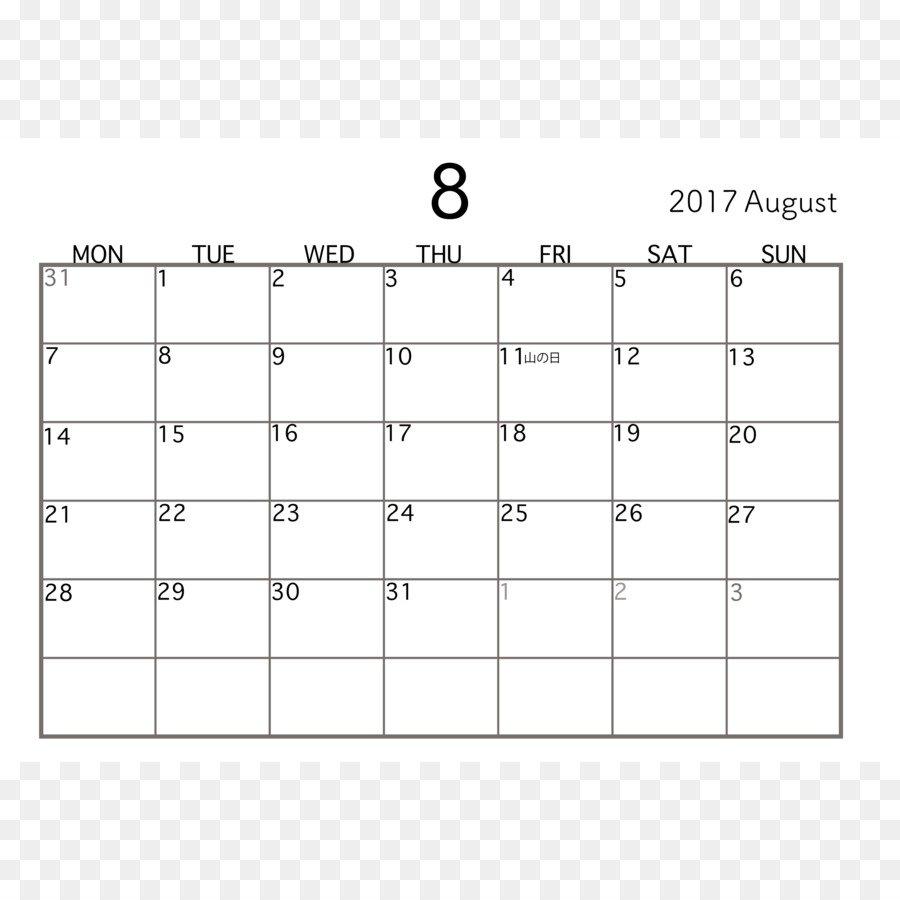 Fill In The Blank July 2919 Calendar   Example Calendar How To Fill June Calendar