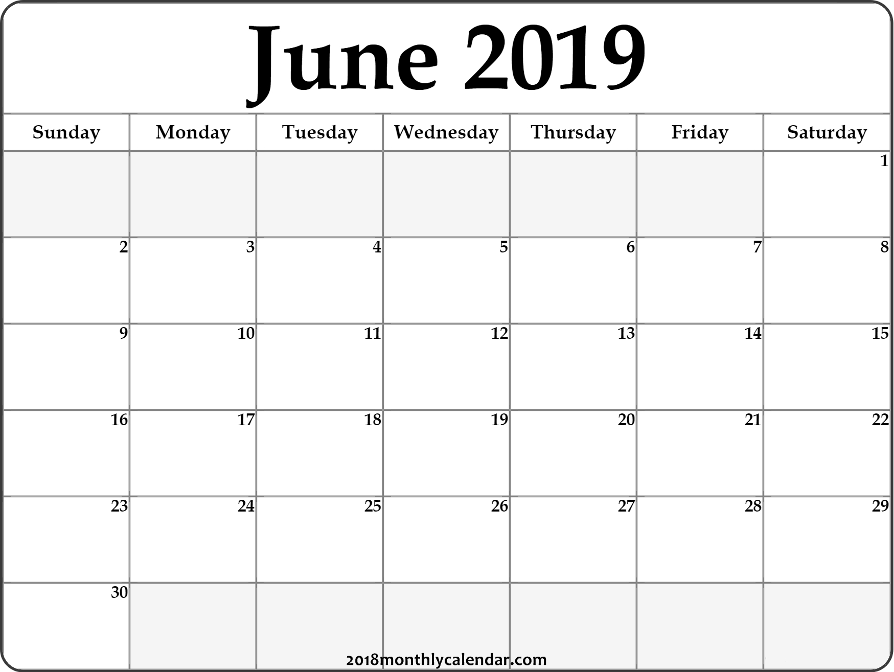 Free Calendars To Print Without Downloading - Calendar Free Online Printable Calendar Without Downloading