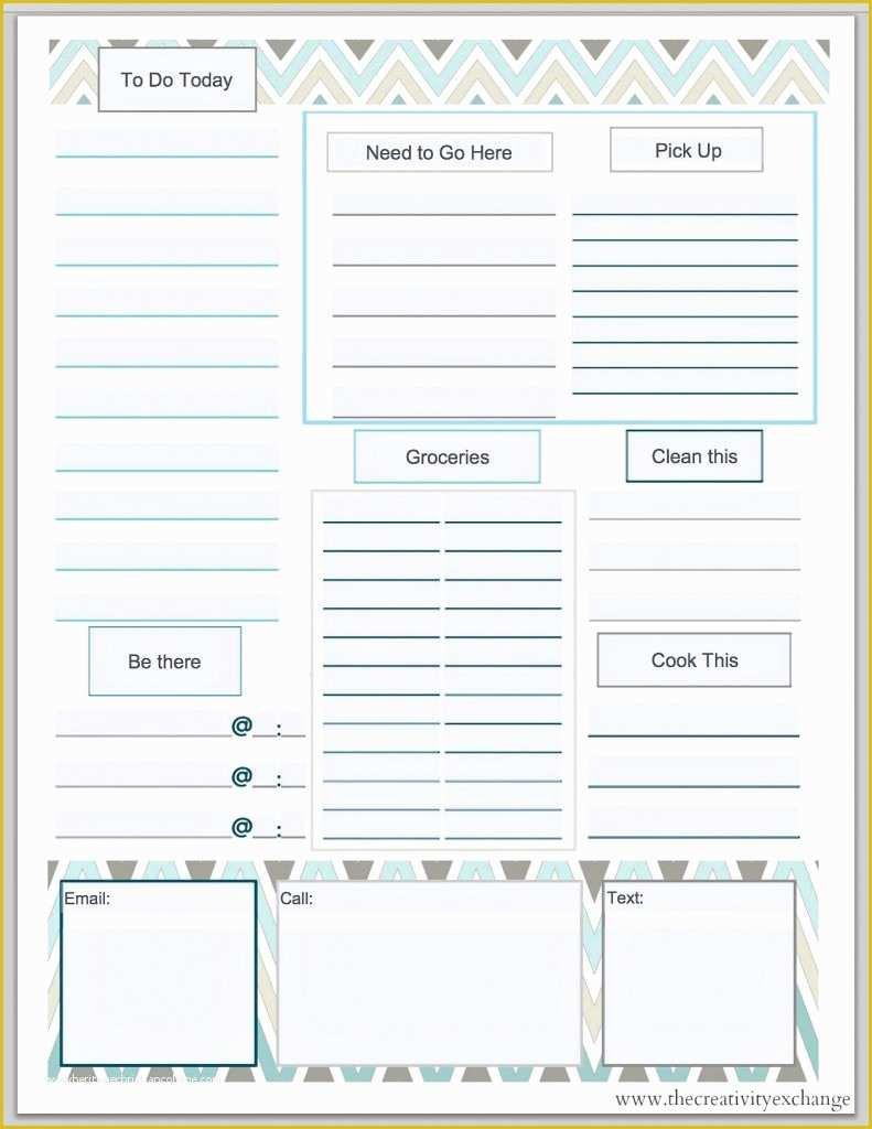 Free Customizable Calendar Template Of Customizable And Calender That Yopu Can Eedit