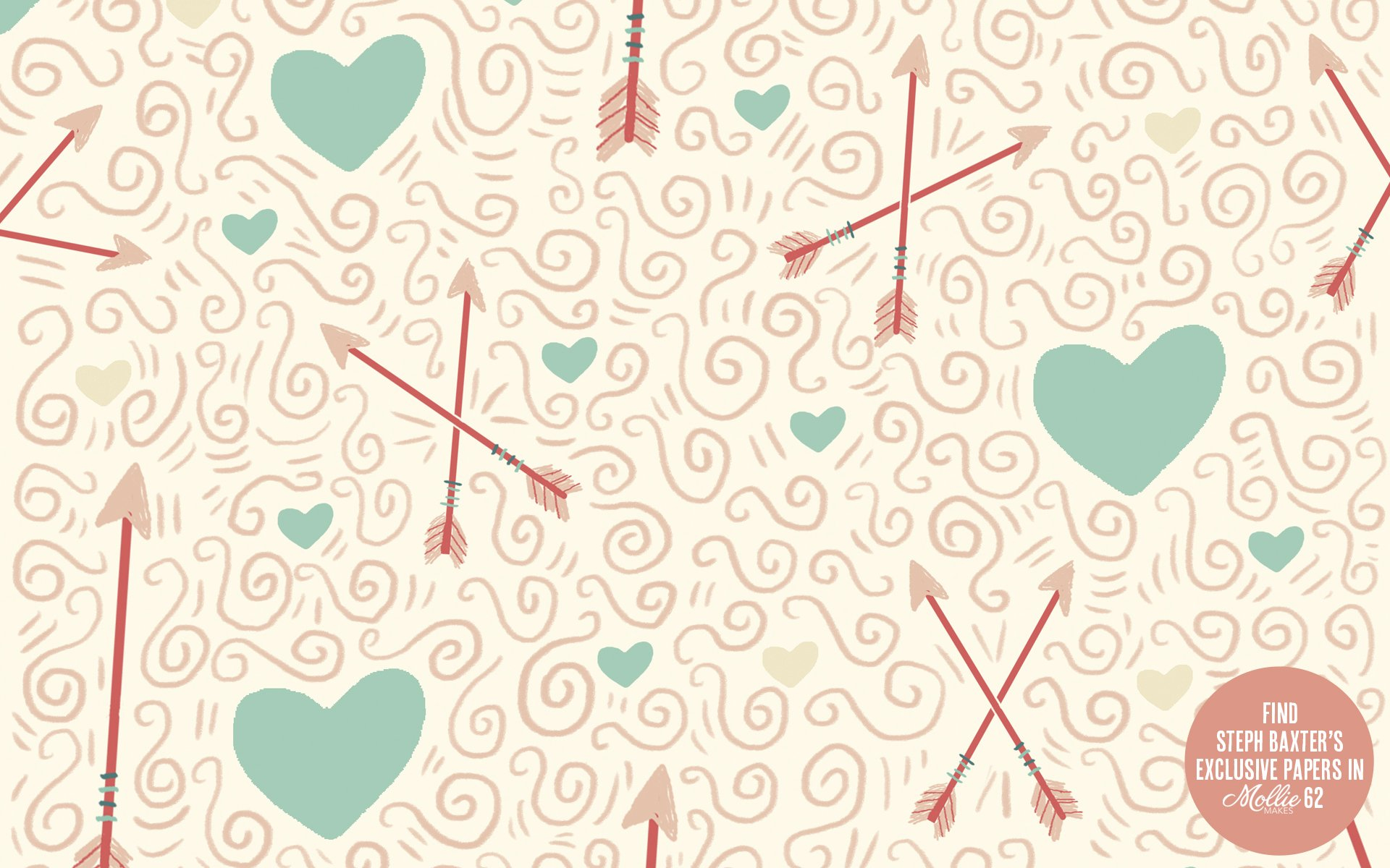 Free Download February Wallpaper Desktop Background Mollie Download Crosscards Monthly Calendar For Computer Background