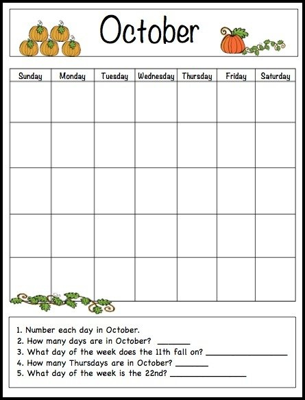 Free Editable Calendars For Teachers : Free Calendar Template Free Editable Monthly Calendar Teachers
