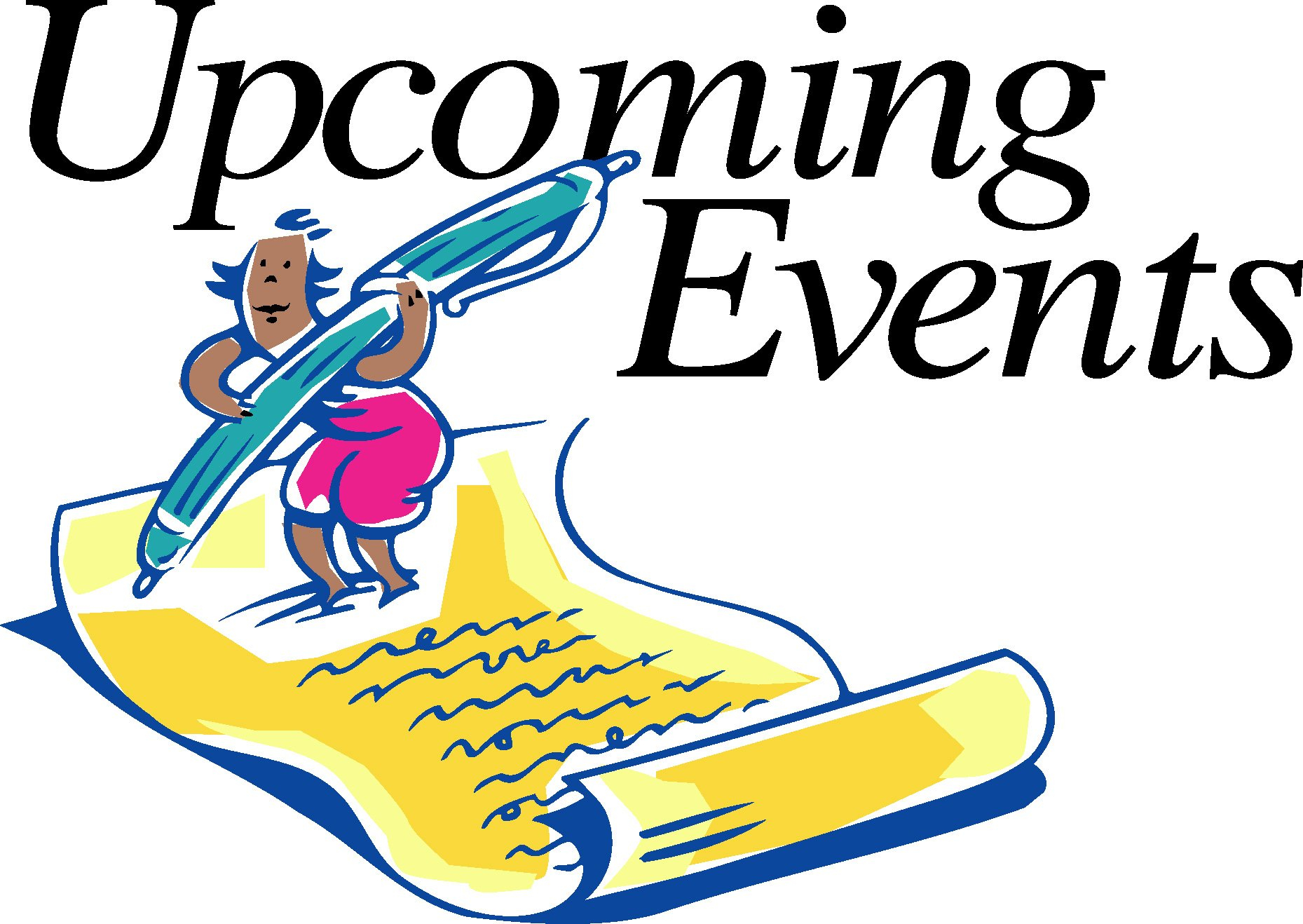 Free Events Cliparts, Download Free Clip Art, Free Clip Free Church Calender Images