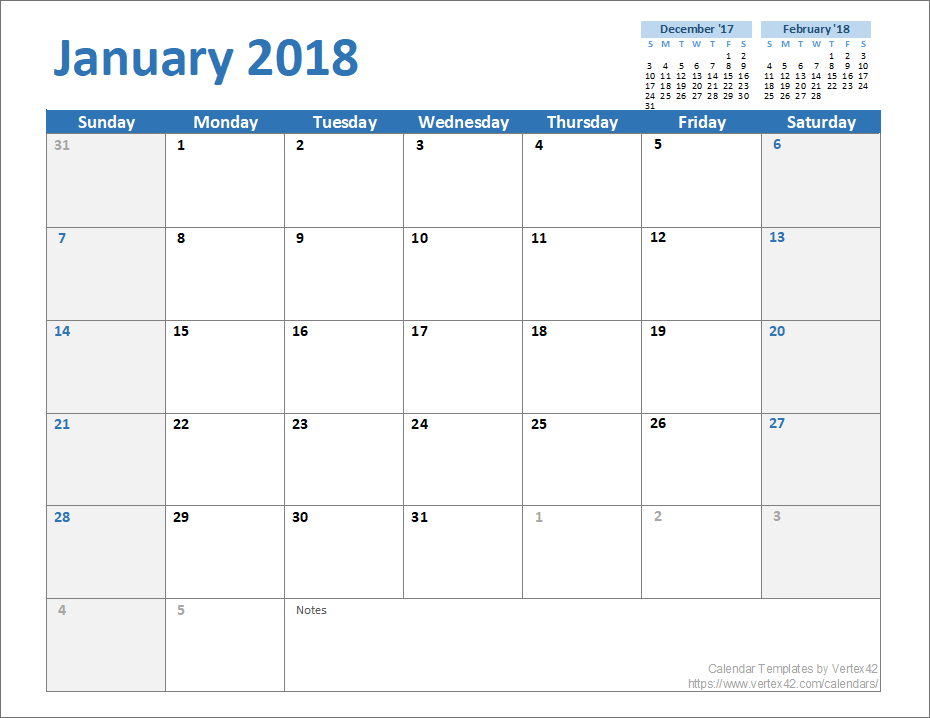 Free Monthly Calendar Template For Excel Printable Month Calendar With Times