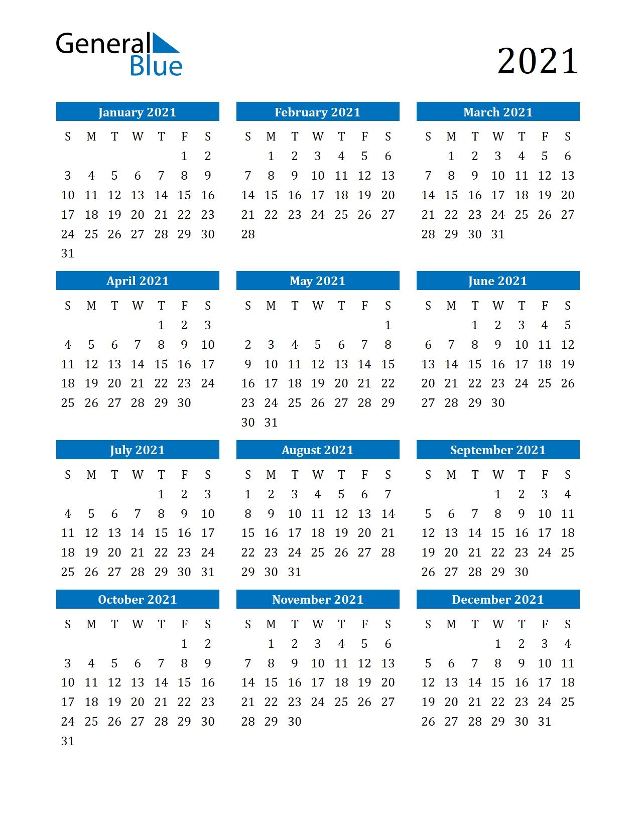Free Printable 8 Week Calendar | Ten Free Printable Printable 8 Week Calendar
