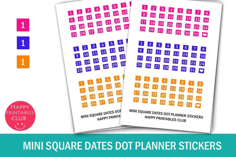 Free Printable Calendar Numbers 1 31 May – Get Your Numbers 1 To 31 Printable