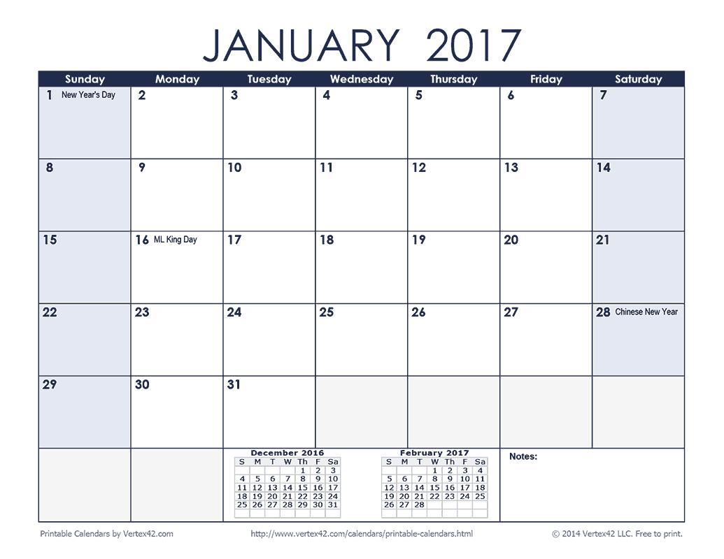 Free Printable Calendar – Printable Monthly Calendars Blank Calendar That I Can Edit