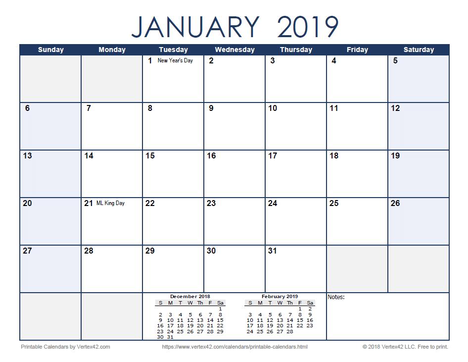 Free Printable Calendar – Printable Monthly Calendars Free Editable Monthly Calendar Teachers