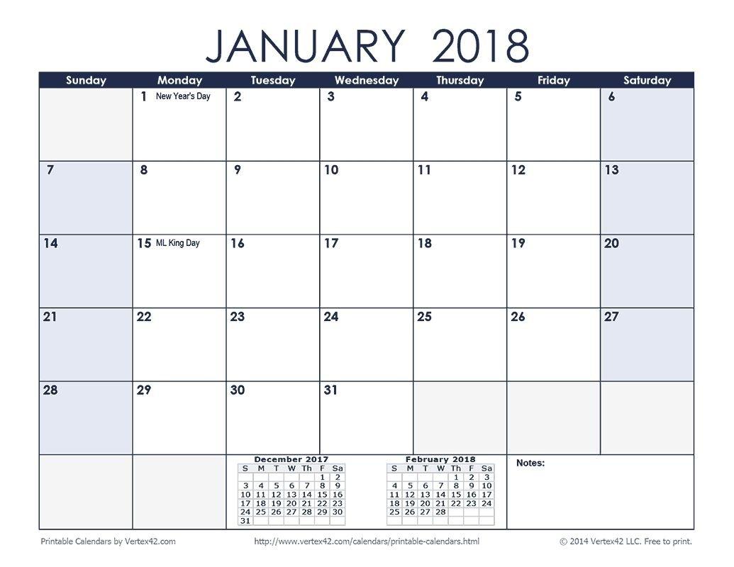 Free Printable Calendar Printfree In 2020   Monthly Calendar You Can Edit Online