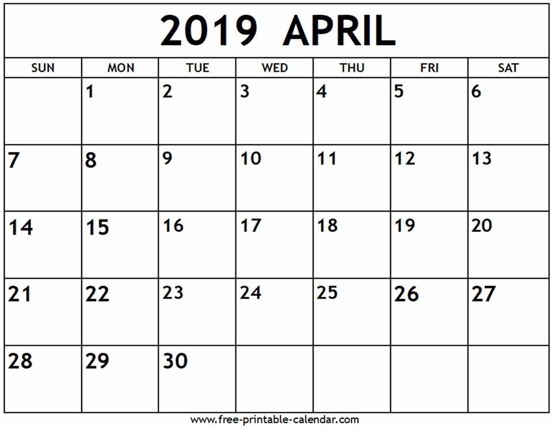 Free Printable Calendar That I Can Edit | Ten Free Calendear That I Can Edit With Holidays On It