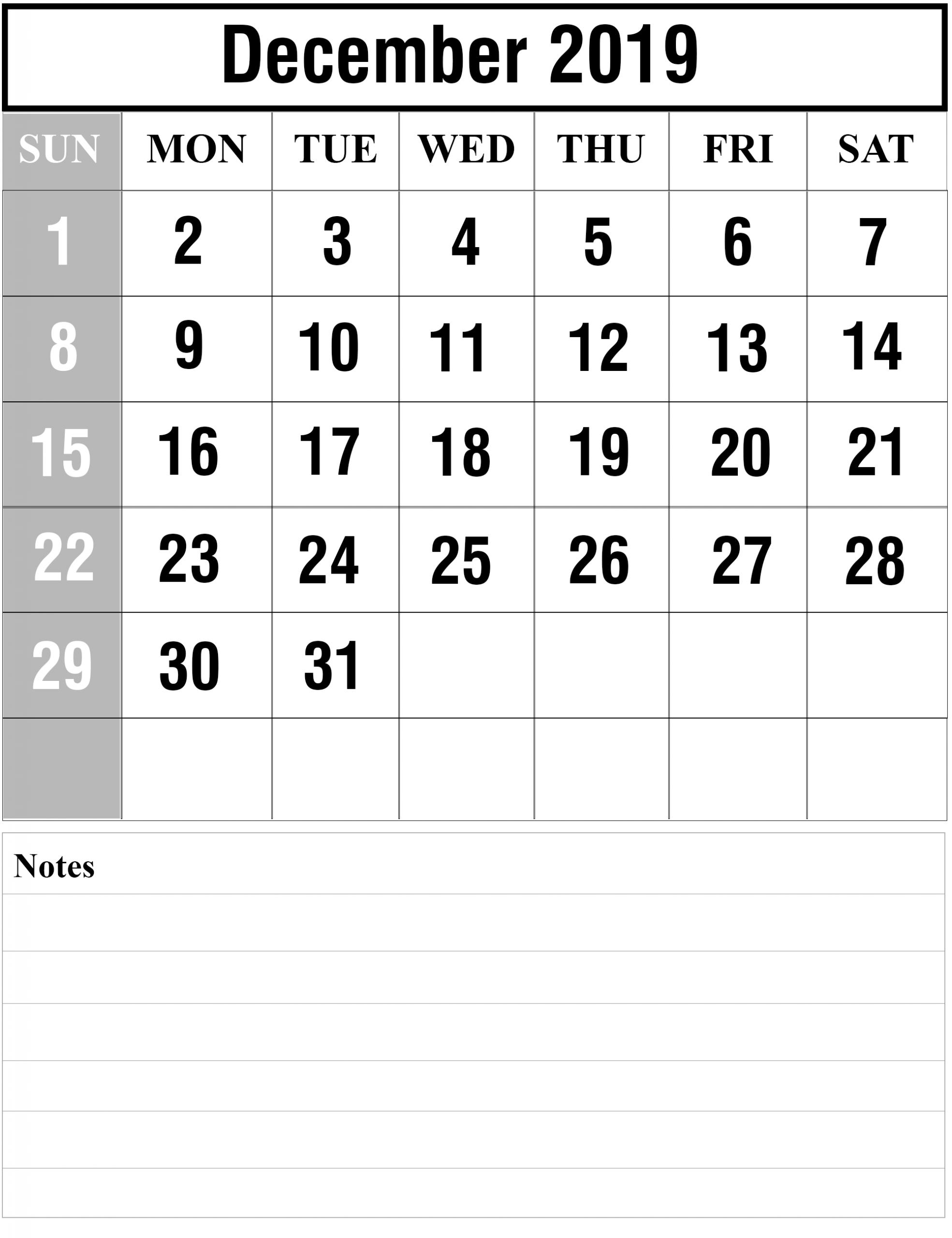 Free Printable Calendar You Can Edit   Calendar Printables Calendars You Can Modify