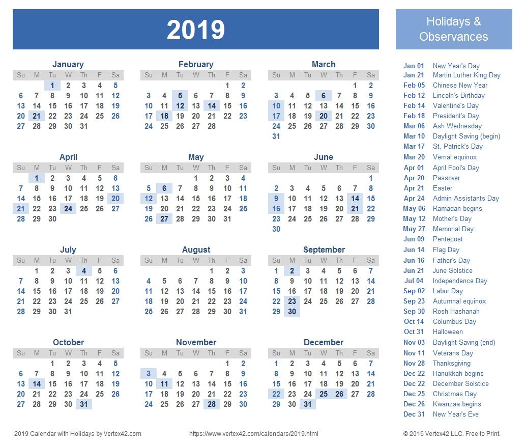 Free Printable Calendar You Can Edit   Ten Free Printable Printable Calendar You Can Edit