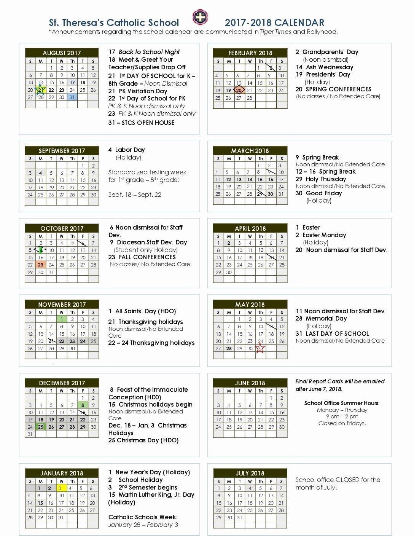 Free Printable Catholic Liturgical Calendar – Calendar Church Calendar Template Free