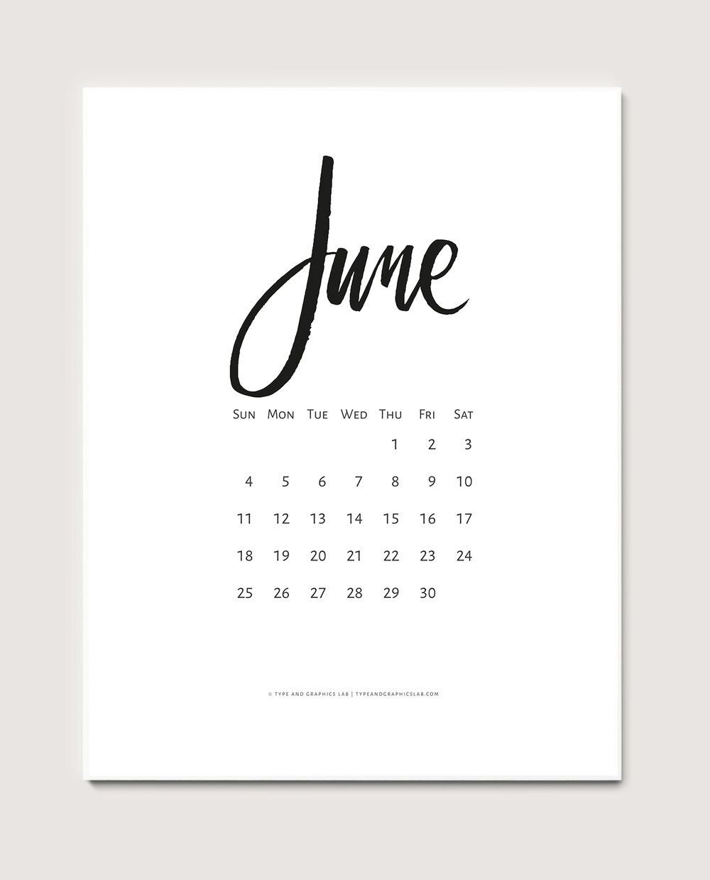 Free Printable Due Date Calendar | Calendar Template 2020 Guess The Baby Weight And Date Template