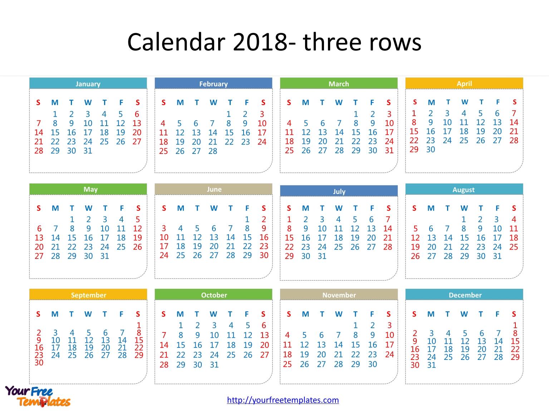 Free Printable Perpetual Calendar Templates – Calendar Depo Provera Leap Year Calendar