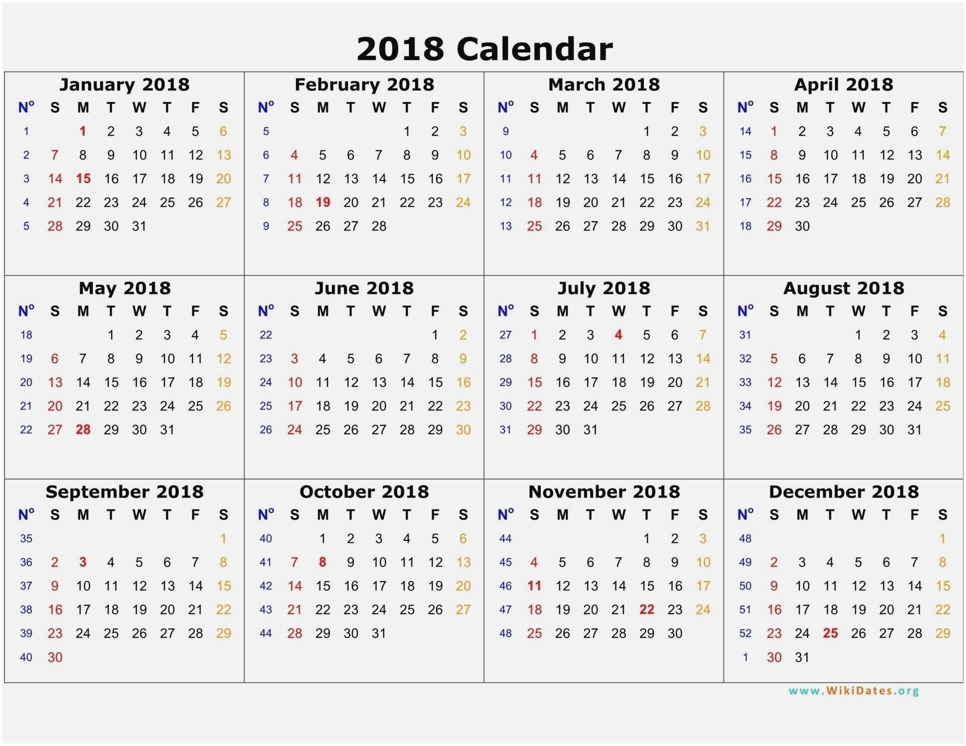 Free Printable Perpetual Julian Calendar – Calendar Depo Provera Leap Year Calendar