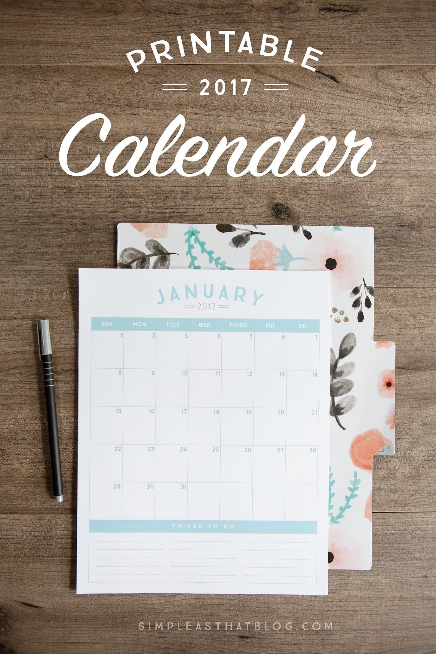 Free Printable Short Timers Calendar   Calendar Template 2020 Create A Short Timers Calender