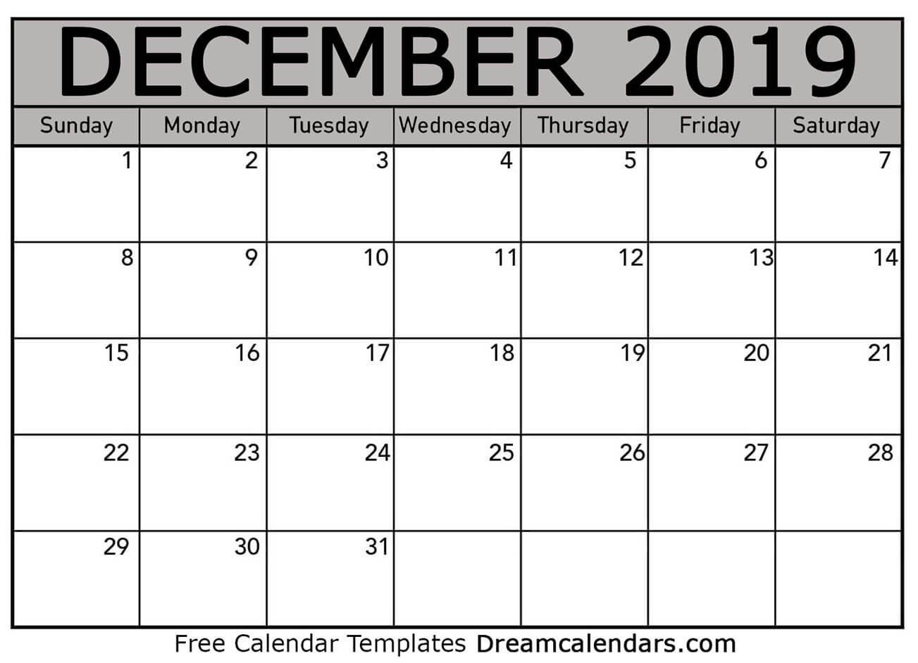 Free Printable Short Timers Calendar | Calendar Template 2020 Short Timers Calendar Printable