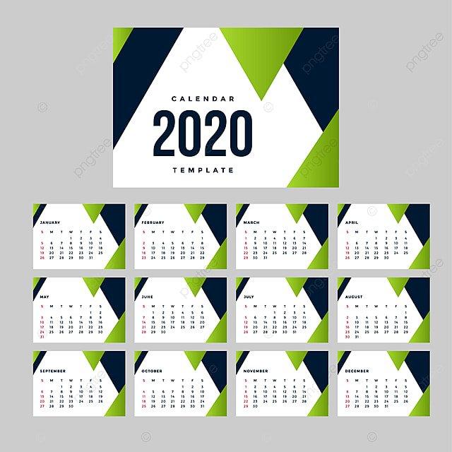 Green Dot Ssi Calendar 2020 Netspend Ssi Deposit Schedule