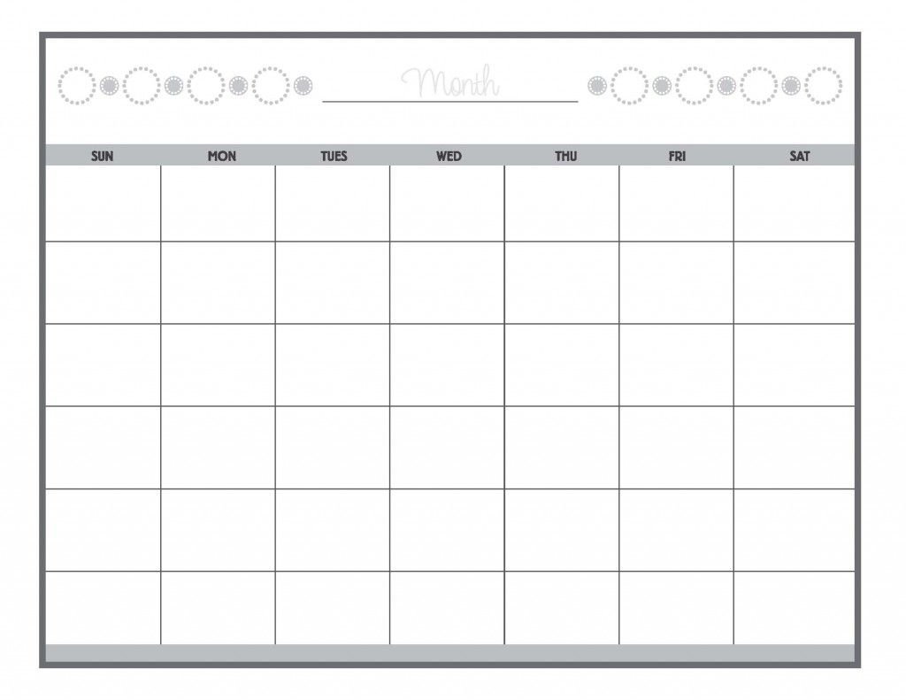 Guess The Date Print Our Calendar Grid, Then Fill In The Due Date Guess Calendar