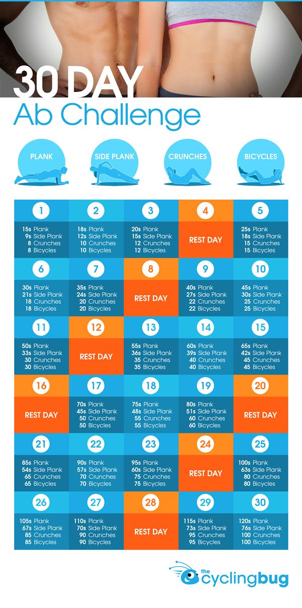 Hip Hop Abs Nutrition Guide Hip Hop Abs Schedule Printable