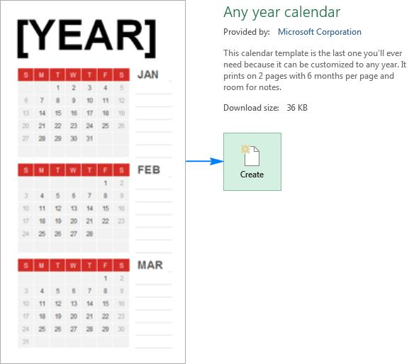 How To Insert Calendar In Excel (Date Picker & Printable Insert Calendar In Excel