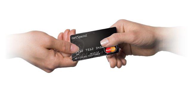 How To Use A Prepaid Card   Netspend Prepaid Debit Cards Netspend Ssi Deposit Schedule
