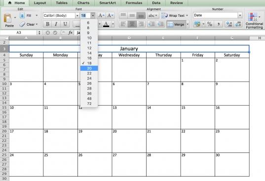 Insert Calendar Drop Down In Excel   Printable Calendar Short Timers Calendar Printable