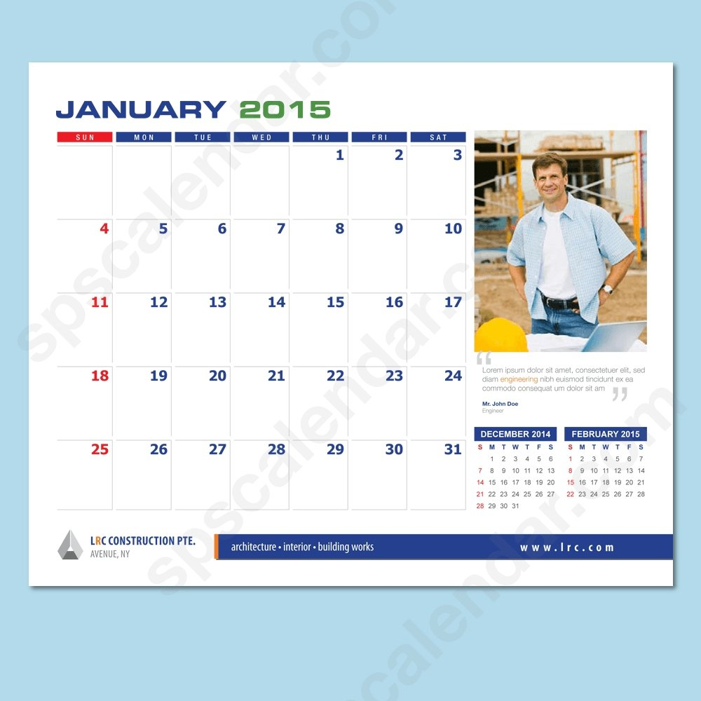 Islamic Calendar 2070 :-Free Calendar Template Netspend Social Security Deposit Dates