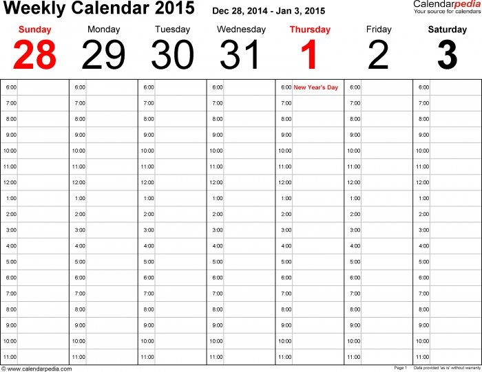 Item 18511 28 Day Multi Dose Vial Expiration Date Assigner Multi Dose Vial 90 Day Expiration Calendar