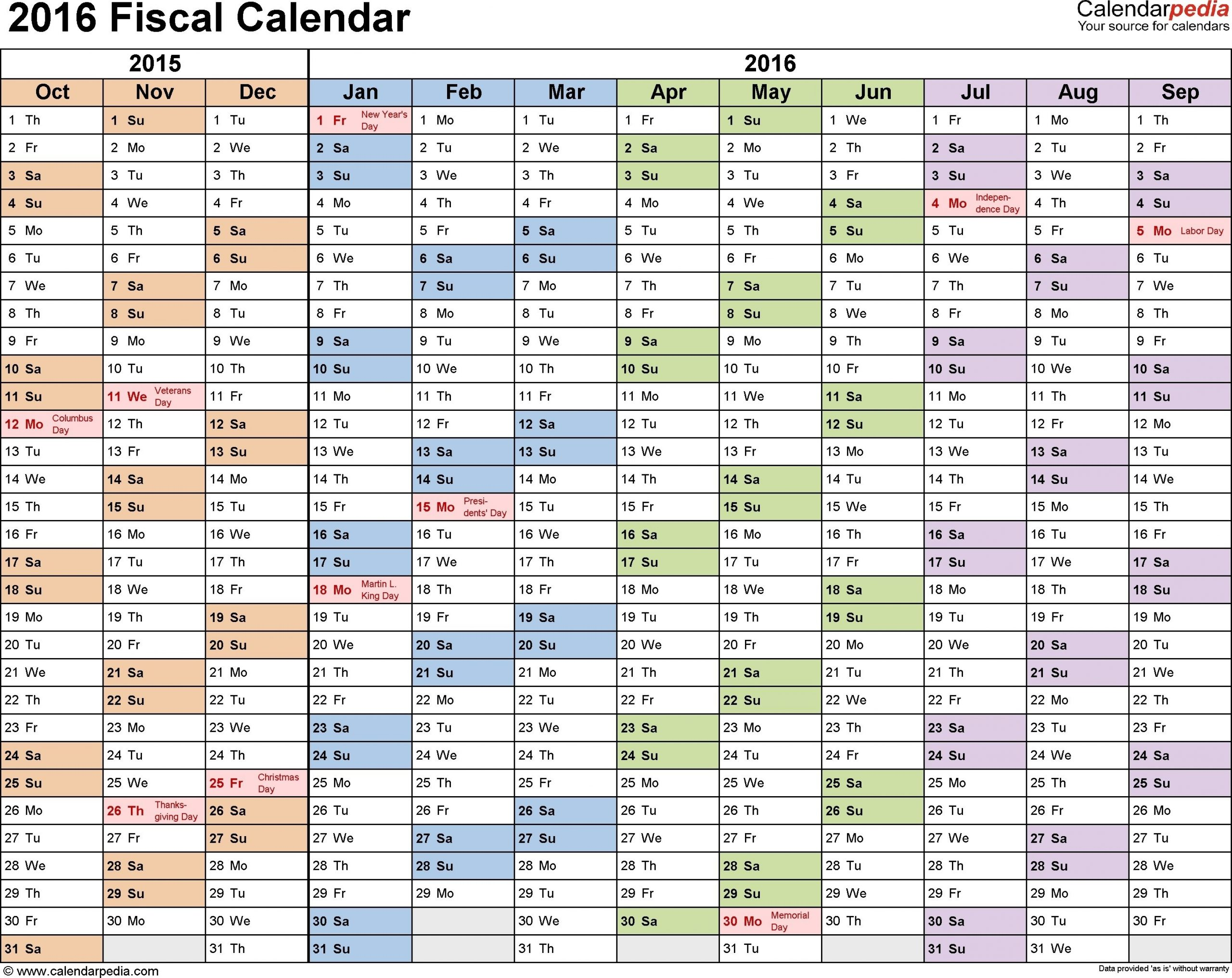 June 2018 – Page 3 – Template Calendar Design Monthly March Schedule With Time Slots