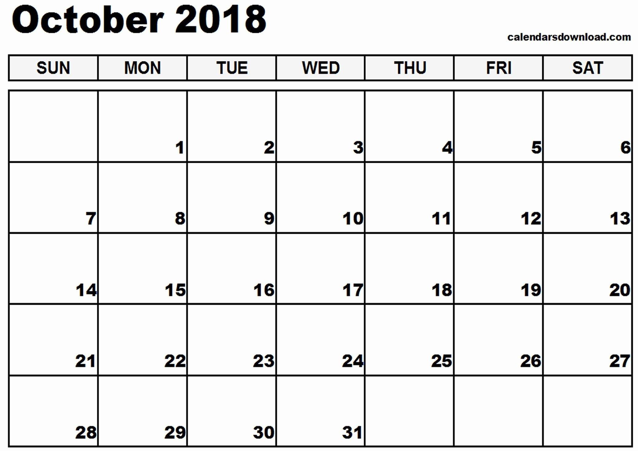 June 2019 – Page 7 – Template Calendar Design Depo Calendar Given Today
