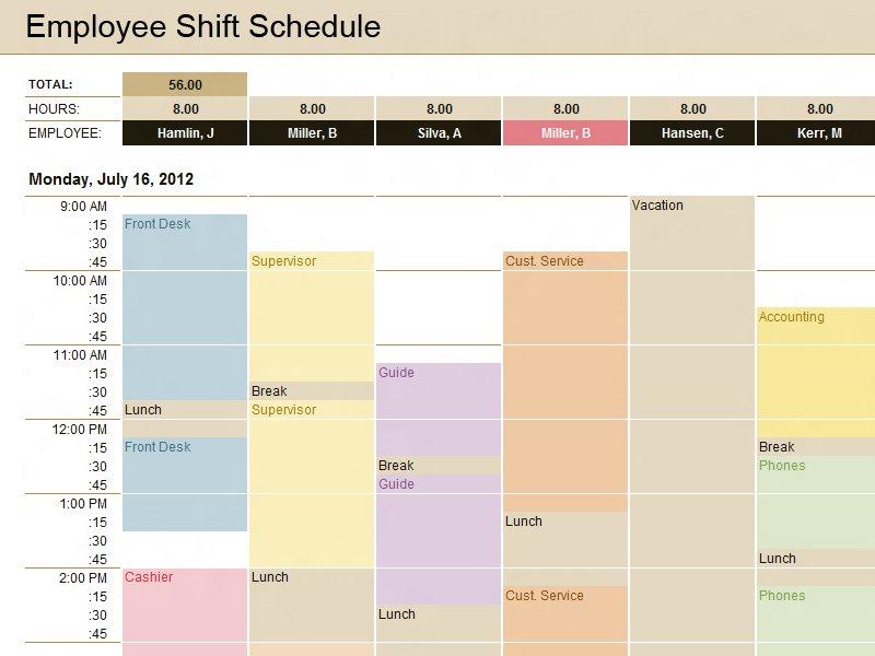 Manufacturing Calendar Template | Calendar Template 2020 Military Short Timer Calendar Pdf