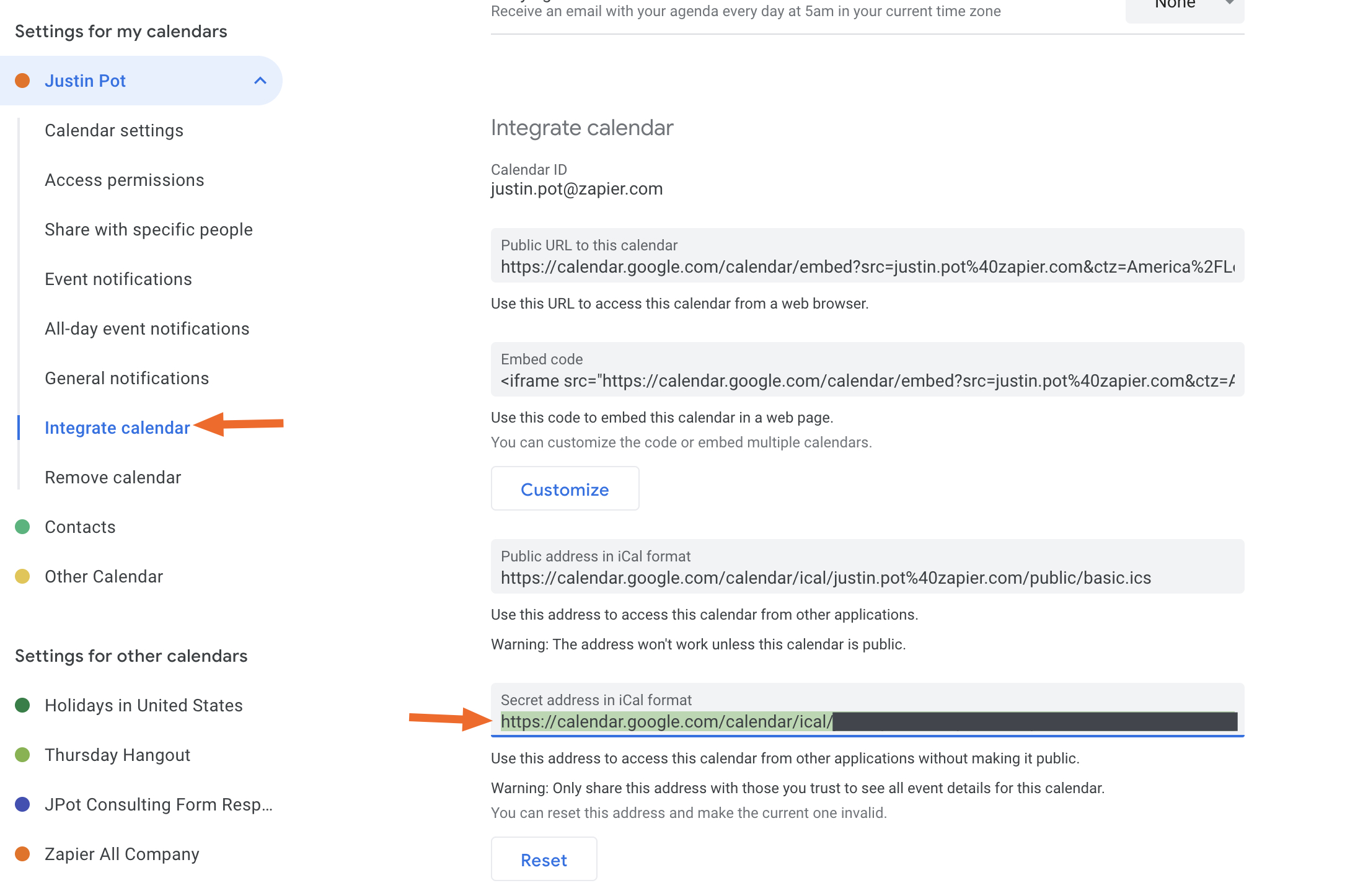 Merge Outlook And Google Calendars. Can You Merge Cozi Calendar And Outlook Calendar