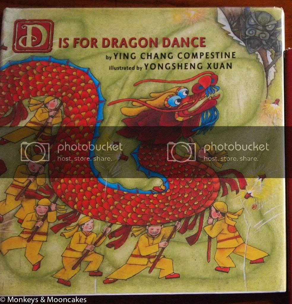 Monkeys & Mooncakes: 10 Must Read Children'S Books For Unique 47 Illustration Depo Shot Calendar