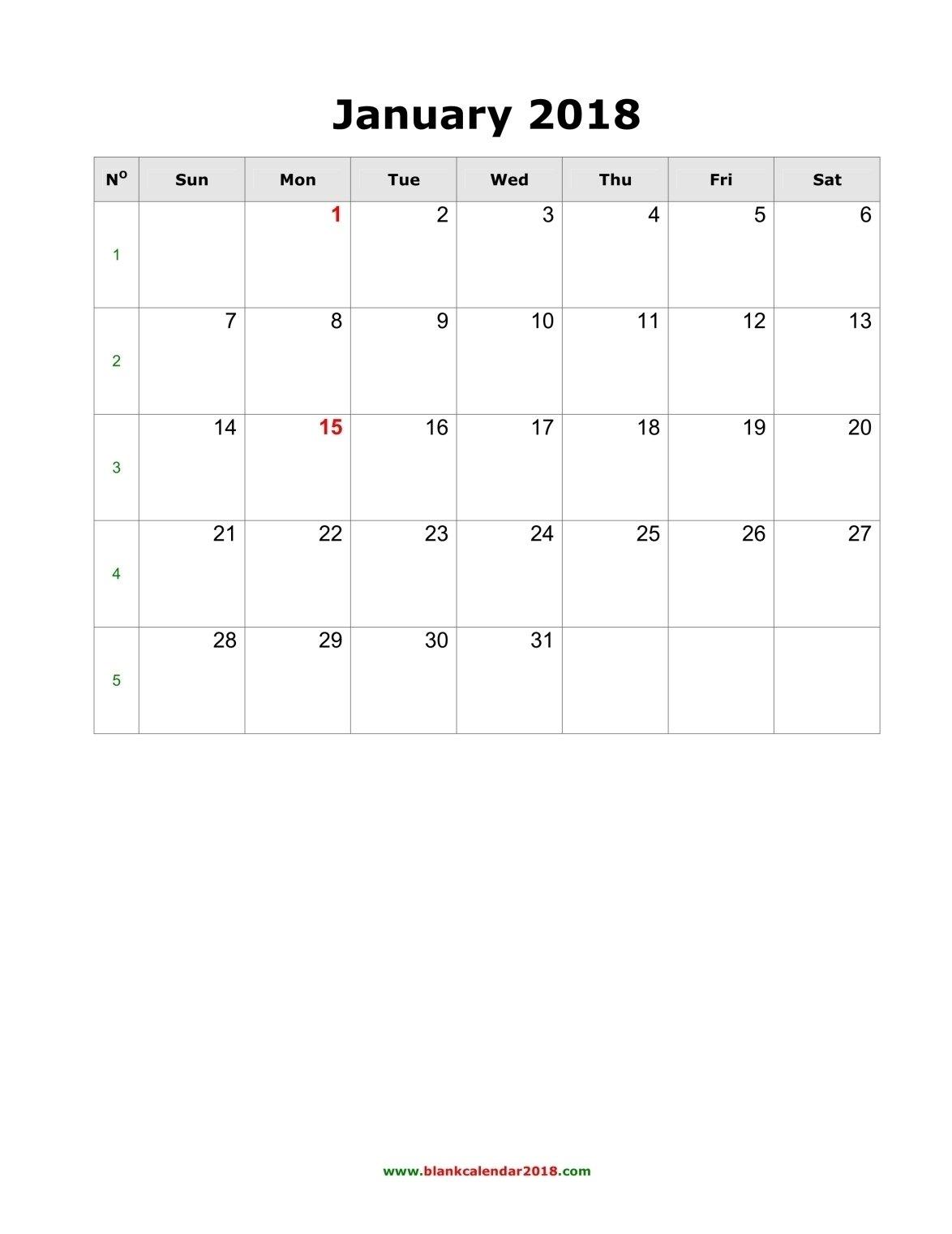 Monthly Calendars Monday Through Friday – Calendar Monthly Mon Friday Calendar